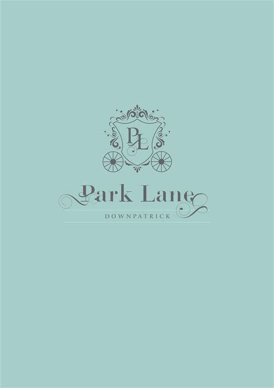 Park Lane, Strangford Road