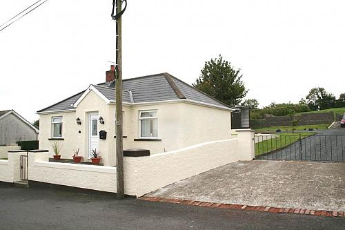 8 Knocknagow, Portaferry