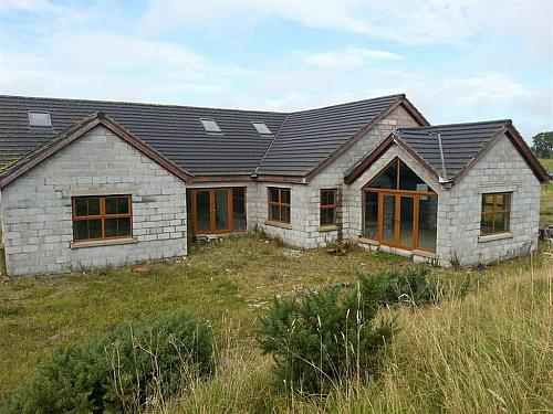 82 Bishopscourt Road, Downpatrick