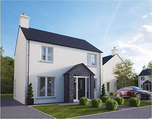 Properties For Sale In Downpatrick Northern Ireland