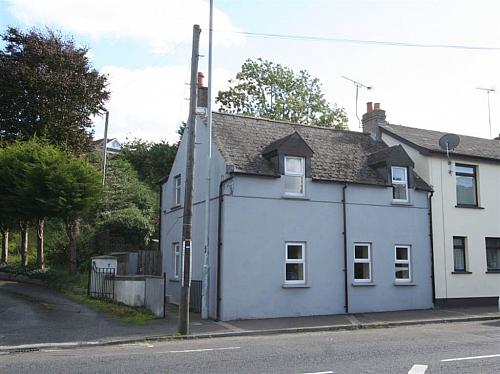 5 New Bridge Street, Downpatrick