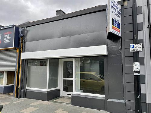 7cd9f6923f Commercial Property for Rent in Northern Ireland by Alexander Reid ...