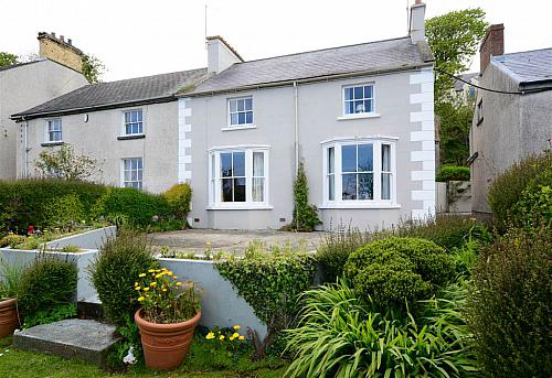 2 The Crescent, Ardglass