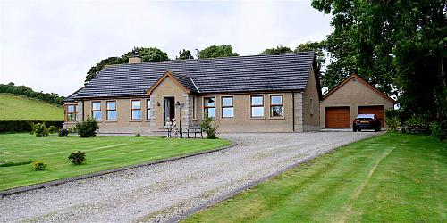 2A Drumcaw Road, Downpatrick