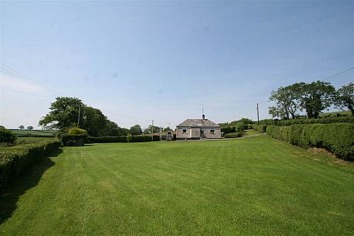 76 Ballywillin Road, Crossgar